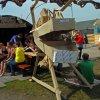 Lowlands Converse festivalreport - dag 3 foto