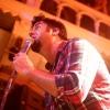 Deftones foto Deftones -23/8 - Paradiso