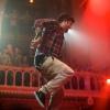 Foto Deftones te Deftones -23/8 - Paradiso