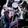 Cabaretinfo review: Arcade Fire - 29/8 - HMH