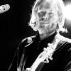 Foto Arcade Fire te Arcade Fire - 29/8 - HMH