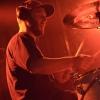 Foto Bonobo op Into The Great Wide Open 2011