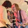 Foto Lucky Fonz III te Into The Great Wide Open 2011