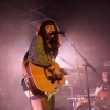 Foto Intergalactic Lovers te Into The Great Wide Open 2011