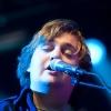 Tim Knol foto Appelpop 2011 - dag 1 vrijdag