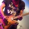 Appelpop 2011 - dag 1 vrijdag foto