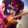 Podiuminfo review: Appelpop 2011 - dag 1 vrijdag