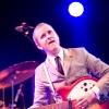 Foto The Kik op Appelpop 2011 - dag 2 zaterdag