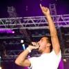 Foto The Opposites op Appelpop 2011 - dag 2 zaterdag
