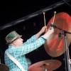 Foto Dazzled Kid op Appelpop 2011 - dag 2 zaterdag