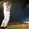 Foto Kane op Appelpop 2011 - dag 2 zaterdag