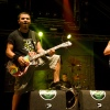 Appelpop 2011 - dag 2 zaterdag foto