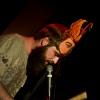 Foto Kyst te Incubate 2011