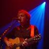 Tim Knol foto Vlaamse Reuzen Hollandse Leeuwen 2011