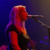 Foto Mintzkov te Vlaamse Reuzen Hollandse Leeuwen 2011