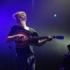 Foto Balthazar (Be) te Vlaamse Reuzen Hollandse Leeuwen 2011