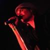 Festivalinfo review: Rigby - 13/10 - Luxor Live