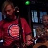Miri foto Iceland Airwaves 2011