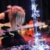Festivalinfo review: Silje Nes - 30/10 - MEZZ