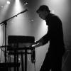 Festivalinfo review: Saybia - 1/11 - Tivoli