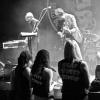 Capeman foto The Deaf - 10/11 - Mezz