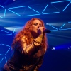 Katy B foto I Love Techno 2011
