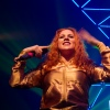 Foto Katy B te I Love Techno 2011