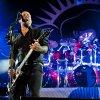 Foto Volbeat op Volbeat - 15/11 - Ahoy