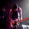 Kinkobra foto The Pretty Reckless - 16/11 - Tivoli