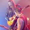 Festivalinfo review: Bush - 16/11 - 013