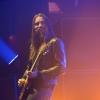 Foto Bush te Bush - 16/11 - 013