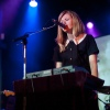 Still Corners foto Le Guess Who? 2011
