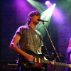 Foto Stephen Malkmus and The Jicks te Le Guess Who? 2011
