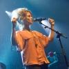 Selah Sue foto Selah Sue - 01/12 - 013