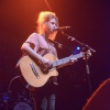 Festivalinfo review: Selah Sue - 01/12 - 013