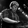 Festivalinfo review: Ik Zie U Graag 2011