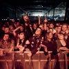 Foto  op Speedfest 2011