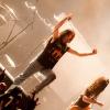 Foto Warbringer op Arch Enemy - 9/12 - 013