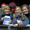 Podiuminfo review: Snow Patrol 3FM Serious Request 11 Leiden
