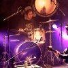 Jamie Woon foto Jamie Woon - 18/12 - Paard van Troje