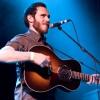 Foto James Vincent McMorrow te James Vincent McMorrow - 14/1 - Tivoli