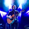 Festivalinfo review: James Vincent McMorrow - 14/1 - Tivoli