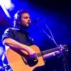 Festivalinfo review: James Vincent McMorrow - 14/1 - Tivoli