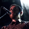 Foto James Vincent McMorrow te James Vincent McMorrow - 14/1 - Tivoli