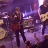 Foto Pioneers of Love op Eurosonic Noorderslag 2012