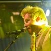Foto ED te Eurosonic Noorderslag 2012