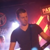 Festivalinfo review: Eurosonic Noorderslag 2012