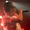 Foto Chef'Special te Eurosonic Noorderslag 2012