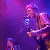 A Silent Express foto Eurosonic Noorderslag 2012