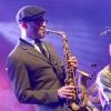 Podiuminfo review: Eurosonic Noorderslag 2012